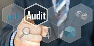 Auditors-and-Experts-Home-Box