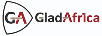 Glad-Africa